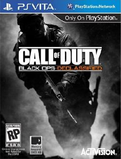 Call Of Duty Game ...