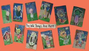wild thing picture