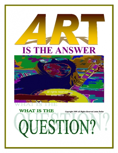 copyright reserved question Questions and answers on any and all aspects of copyright  emphasize that  that work is protected by copyright and that all rights are reserved, as opposed to  a.