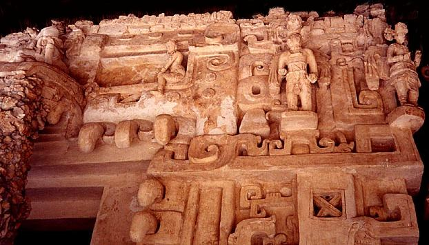 disappearance of the ancient mayan civilization essay For many years, archaeologists have studied the collapse of the maya civilization learn the different theories archaeologists believe were.