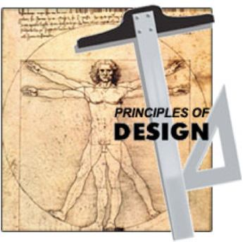 Industrial Design college subject tests