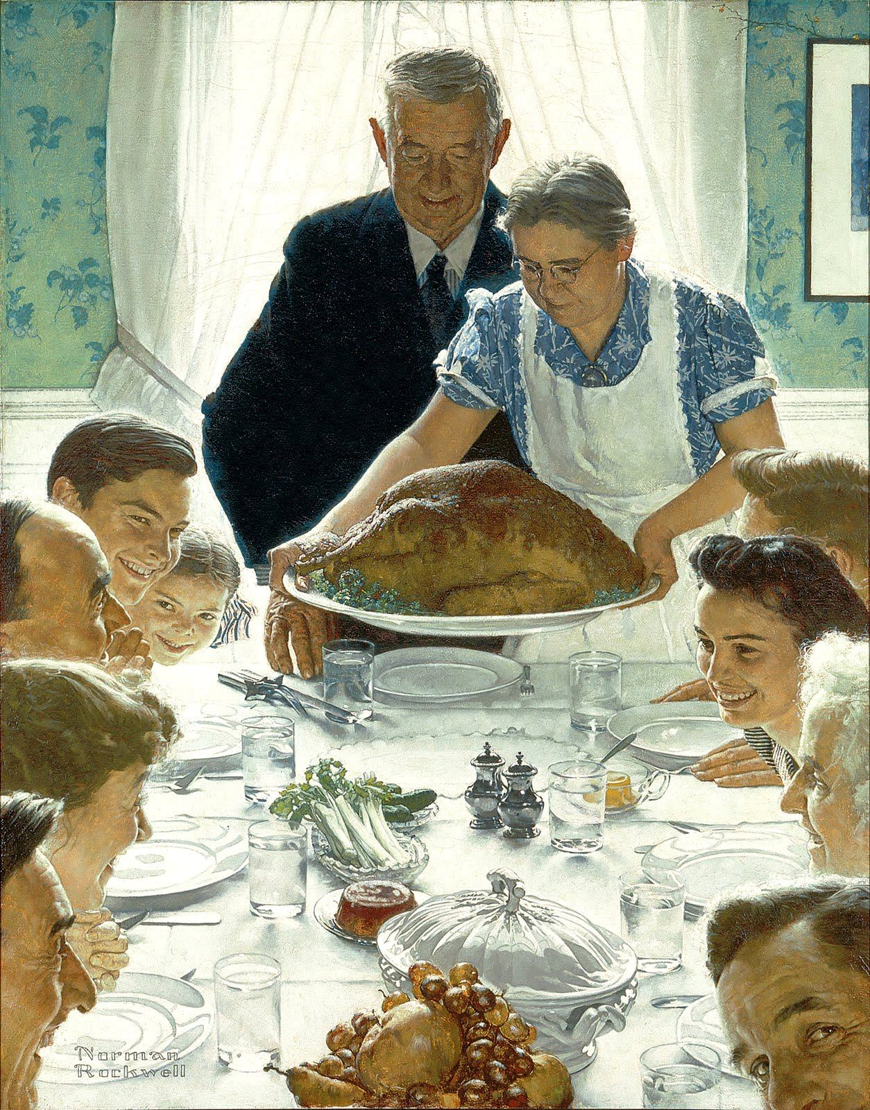 Thanksgiving Day History Art Lessons Activities